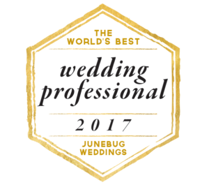 weddingprofessional2017 300x268 - ABOUT